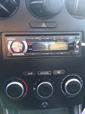Assorted car stereos for Sale in Burkeville, VA