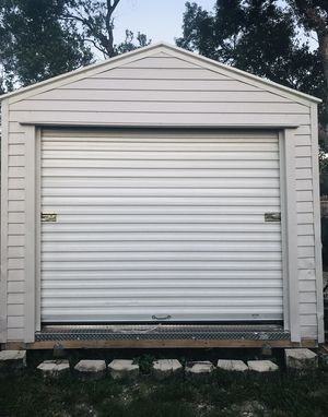 New And Used Storage Sheds For Sale In Port Richey Fl