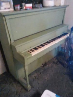 Piano for Sale in Rawlings, VA