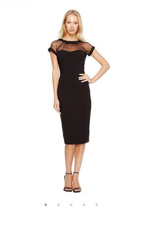 Maggie London dress for Sale in Fairfax, VA