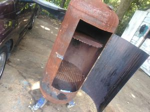 Smoker for Sale in Memphis, TN
