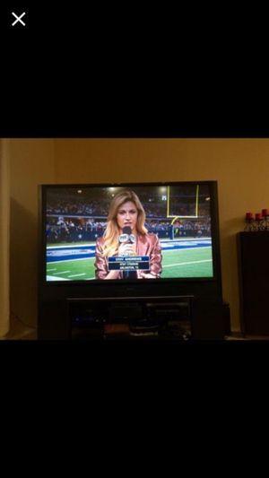 Tv for Sale in Laveen Village, AZ