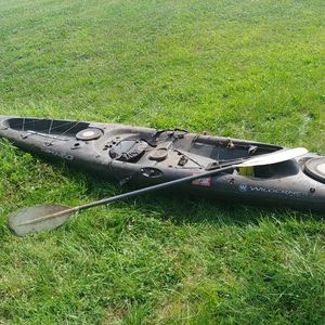 New and Used Kayak for Sale in Reading, PA - OfferUp