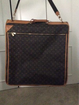 New and Used Louis Vuitton for Sale in Arcadia, CA - OfferUp 2434eeede0