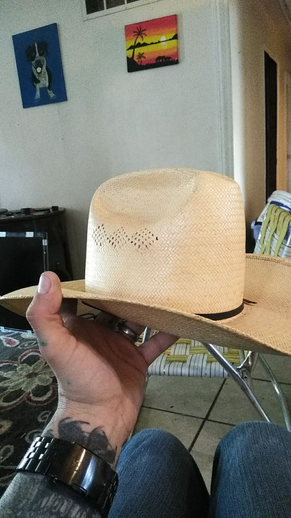 American Hat company for Sale in Memphis, TN - OfferUp