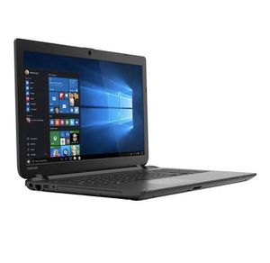 Toshiba Gaming Laptop for Sale in Alexandria, VA
