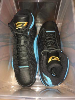 a0a4a43a41c4 Jordan cp3 13s for Sale in San Francisco