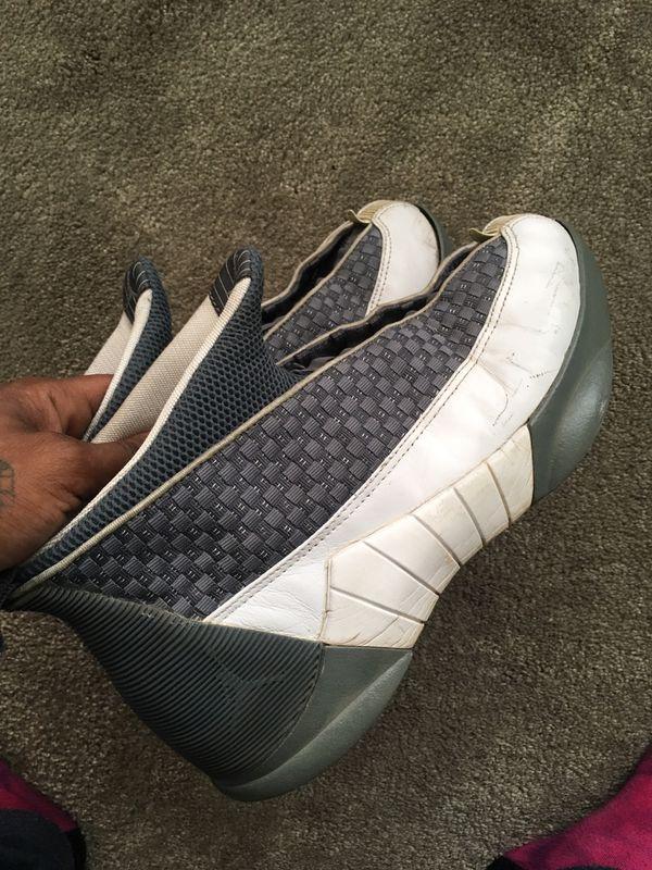 251704ab21d Jordans size 10.5 for Sale in Oakland