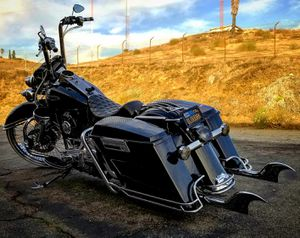 2e355eeaccc8 New and Used Harley Davidson for Sale in Los Angeles