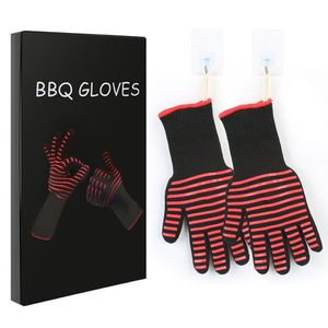 Woochy BBQ Oven Gloves for Sale in Bonita Springs, FL