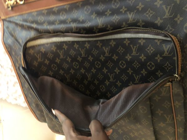 fae727b8335b69 New and Used Louis vuitton for Sale in Orlando, FL - OfferUp