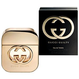 GUCCI GUILTY ORIGINAL for Sale in Oxon Hill, MD
