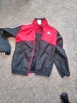 Kid's clothes for Sale in Bristow, VA
