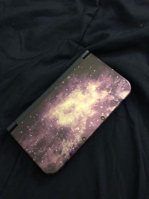 Ds 3D galaxy for Sale in Alexandria, VA