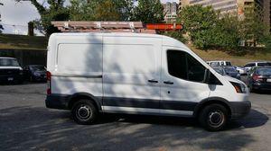 Ford Transit 250 for Sale in Arlington, VA