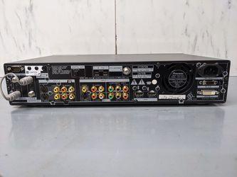 Pioneer Elite Pro-R05U Media Receiver Thumbnail