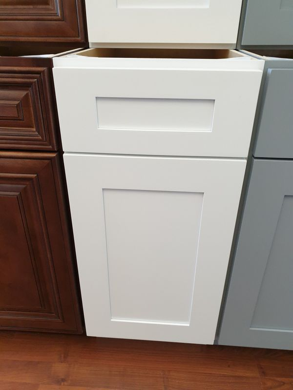 Kitchen cabinets SALE for Sale in Chicago, IL - OfferUp