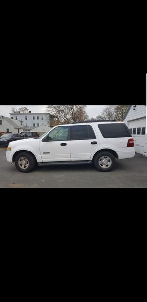 Ford Expedition For Sale In South Windsor Ct