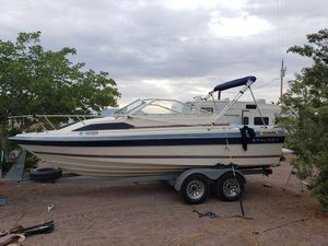 New and Used Boat motors for Sale in El Paso, TX - OfferUp