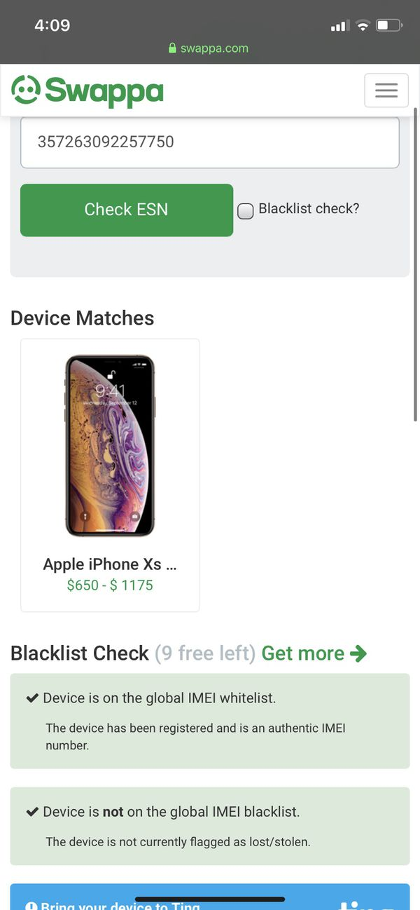 New and Used Cell phones for Sale in St Paul, MN - OfferUp