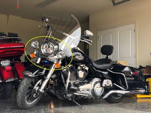New and Used Motorcycles for Sale in Waco, TX - OfferUp