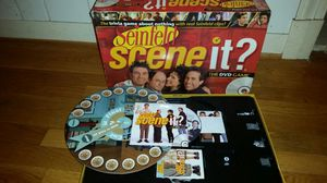 Scene It - Seinfeld for Sale in Silver Spring, MD