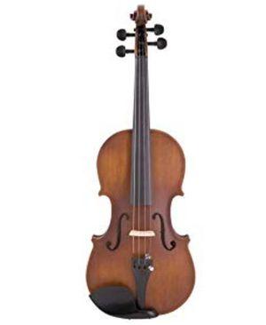 Le'Var LV100 4/4 Student Violin Outfit for Sale in Lake Ridge, VA