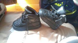 Size 4c. Nike for Sale in Richmond, VA
