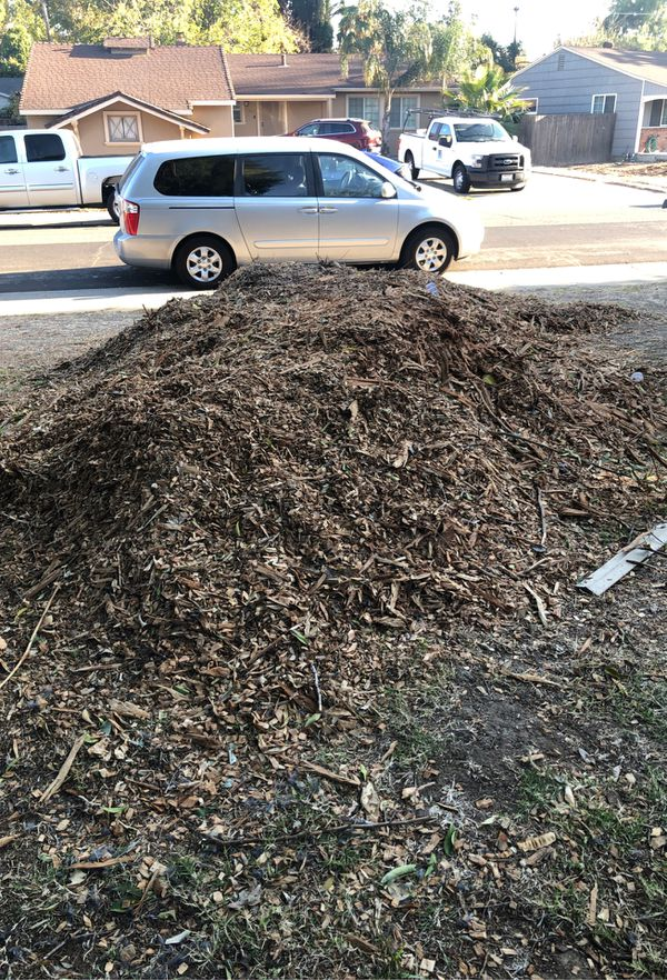 Free Bark For Sale In Sacramento Ca Offerup