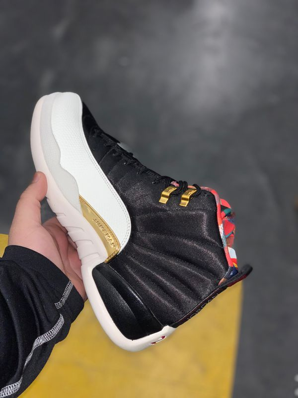 best sneakers e3e0f 9fb8e Retro 12 Chinese New Years for Sale in Webberville, TX - OfferUp