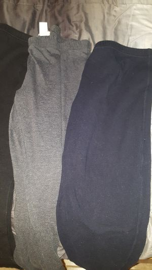 b3dd30ebf95 New and Used Clothing   shoes for Sale in Corona