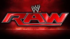 WWE RAW tickets UNDER FACE VALUE!! for Sale in Pittsburgh, PA