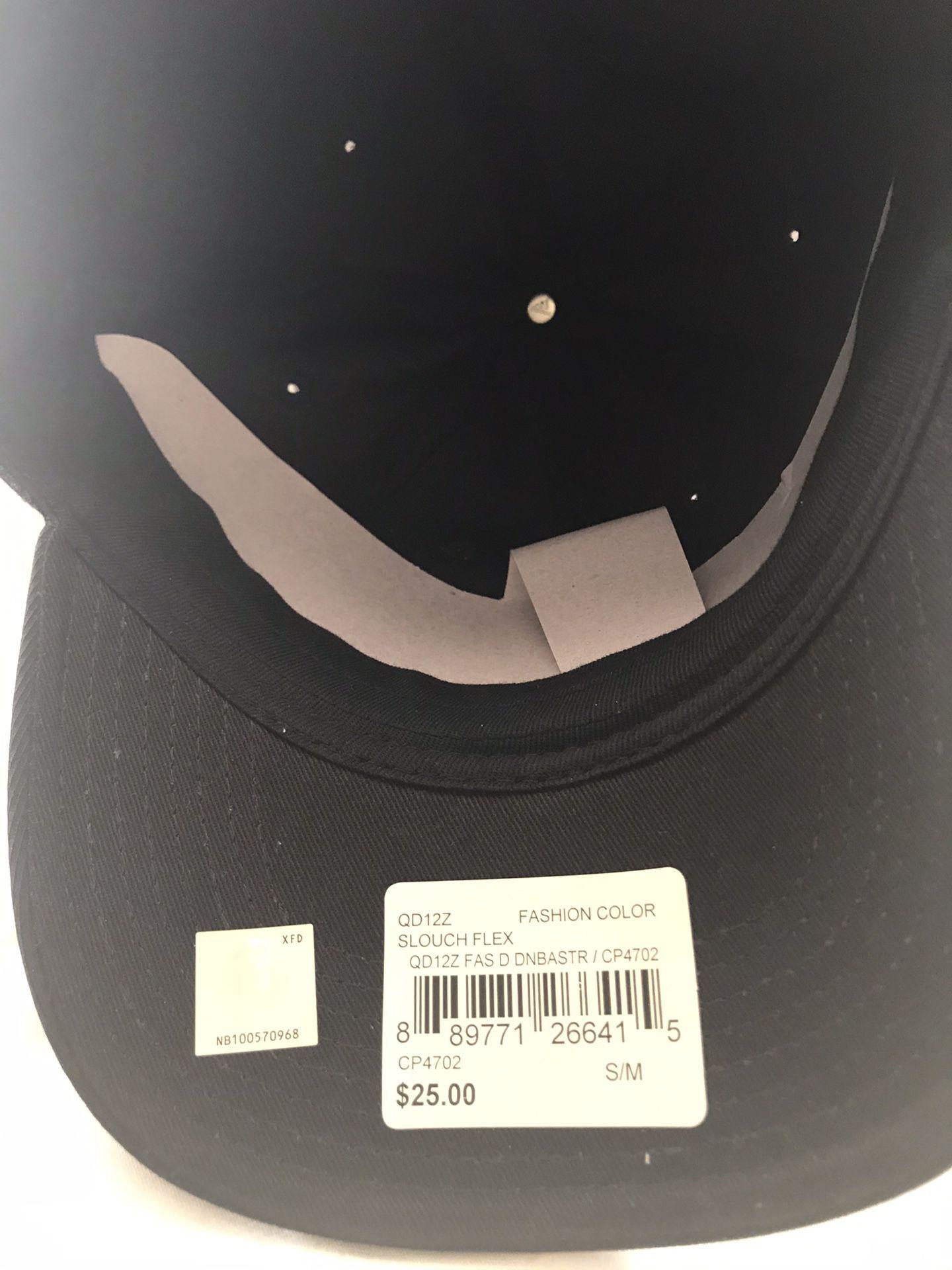 Baseball Hat Cap