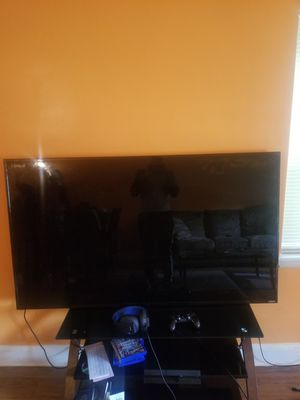 Vizio 65' TV for Sale in Washington, DC