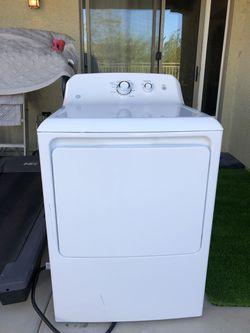 Dryer Thumbnail