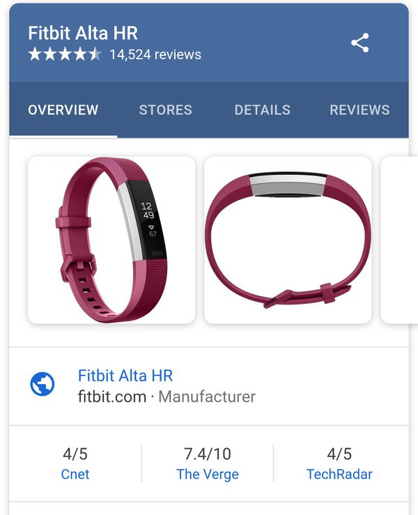 New and Used Fitbit for Sale in Salt Lake City, UT - OfferUp