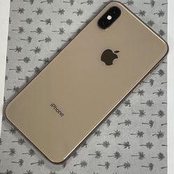 IPhone Xs(64gb)Factory Unlocked  Thumbnail