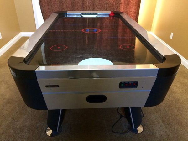 Harvard hockey table best table 2018 harvard pool table air hockey combo home furniture design ideas greentooth Images