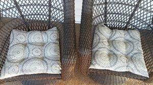 3 Piece Cushion Set for Sale in Nashville, TN