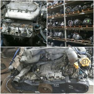Used auto parts for sale for Sale in Riverdale, MD