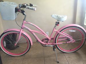 New and Used Bike for Sale in Tampa, FL - OfferUp
