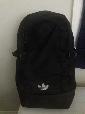 Adidas Backpack for Sale in Fairfax, VA