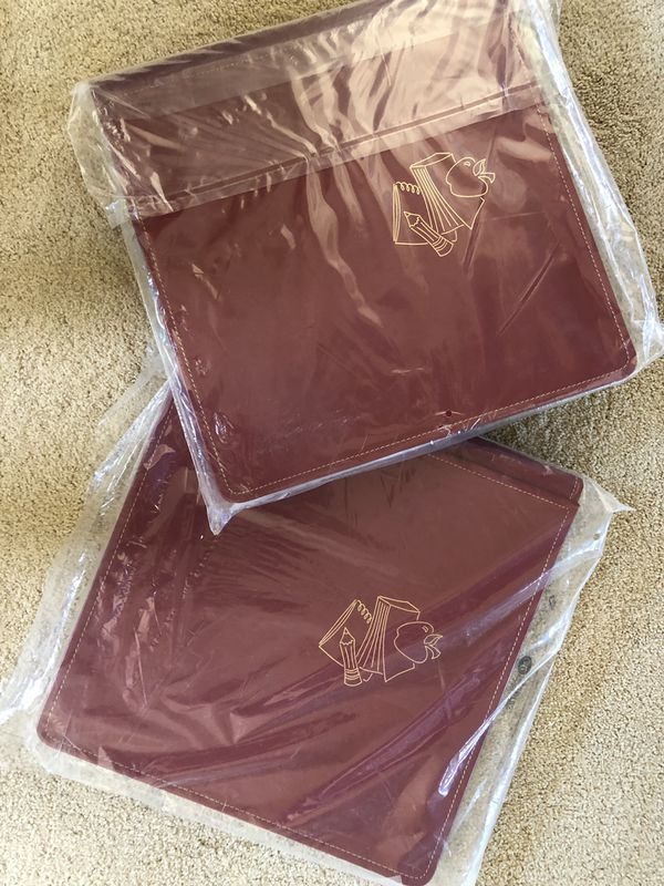 Creative Memories School Days photo albums  12 x12  New in package  $10  each for Sale in Chandler, AZ - OfferUp