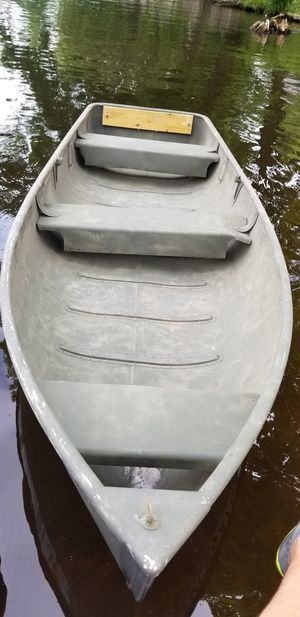 New and Used Fishing boat for Sale in Saginaw, MI - OfferUp