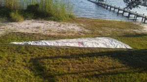 Sailboat sails for Sale in Tampa, FL