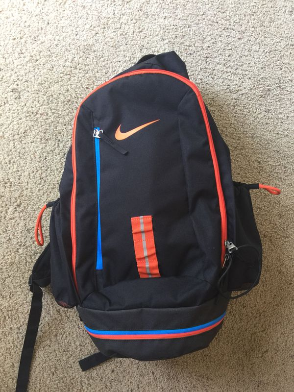 dc9befa32eae Nike KD Backpack for Sale in Huntington Beach
