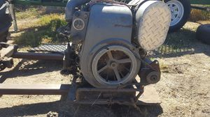 New And Used Welders For Sale In Modesto Ca Offerup