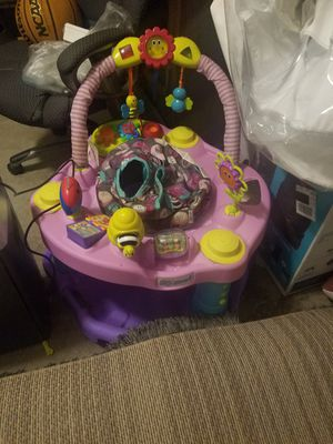 Baby bouncer for Sale in Portland, OR