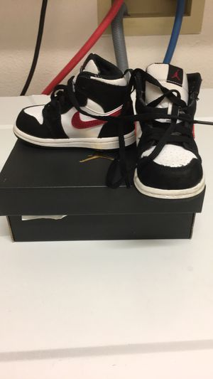 71b26bfcd5f732 Infant Toddler Jordan 1 Retro High BT for Sale in San Diego