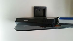 Magnavox 4k dvd player for Sale in Brookneal, VA